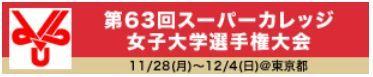 全日本インカレロゴ