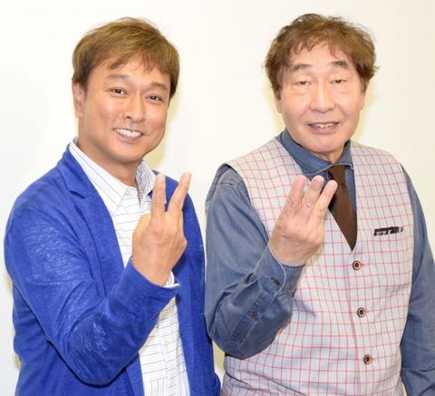 Oricon_2082105_b724_1