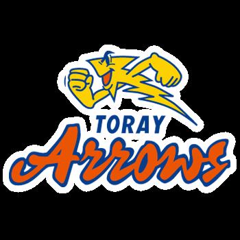 team-logo (3)