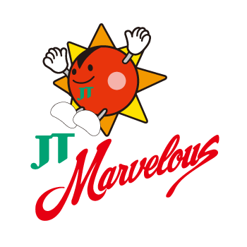 team-logo (1)