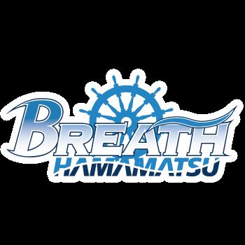 team-logo (18)