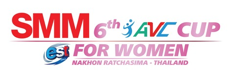 Final_6th-AVC-CUP-FOR-WOMEN