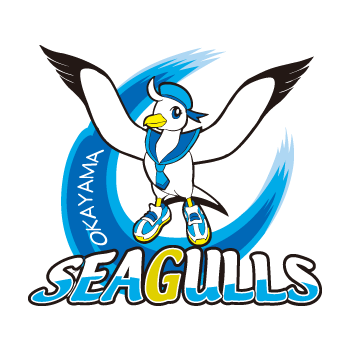 team-logo (4)