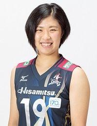 ukishima-thumb-200x259-6879