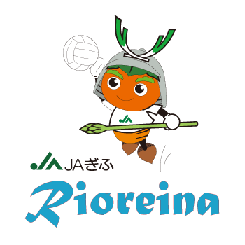 team-logo (11)