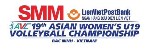Final_Asian-Womens-U19-01-e1528601162790-1024x317
