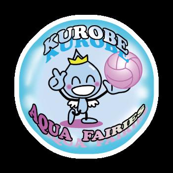 team-logo (10)