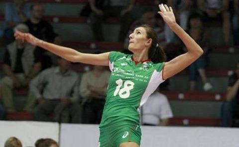 emiliya-nikolova