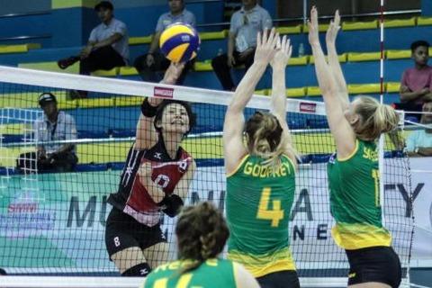 12-japan-asian-senior-womens-volleyball-championship-8-9-2017