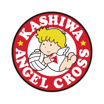 team-logo (16)