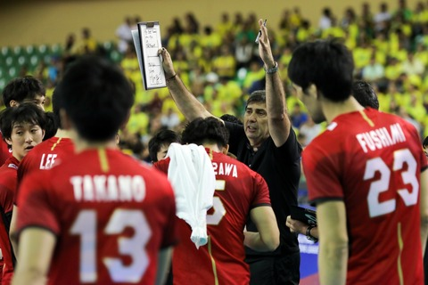 Japanteamcoach (2)