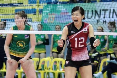 9-japan-asian-senior-womens-volleyball-championship-8-9-2017