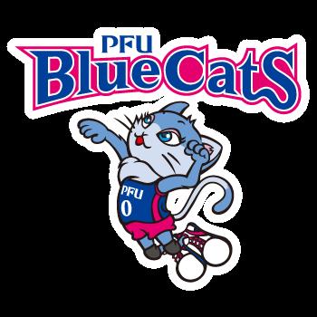 team-logo (9)