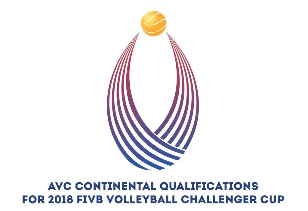 logo-tournament-QT-e1526574469403 (1)