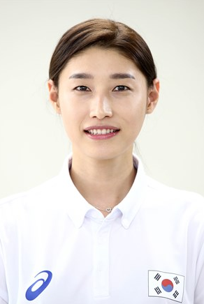 KIM YOUKYOUNG