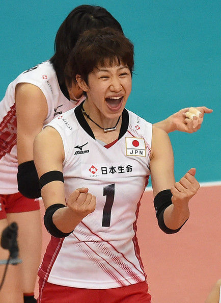 Miyu+Nagaoka+Italy+v+Japan+FIVB+Women+World+QGHqCruXOZVl