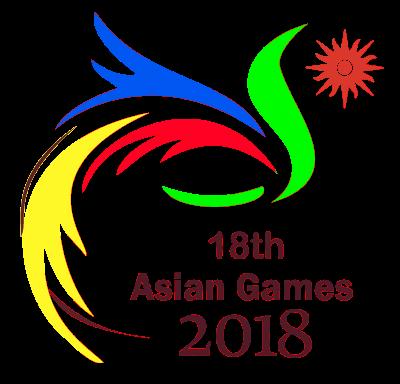Asian_Games_2018_-_buatan_VladAS_Tian_x-way-400x384