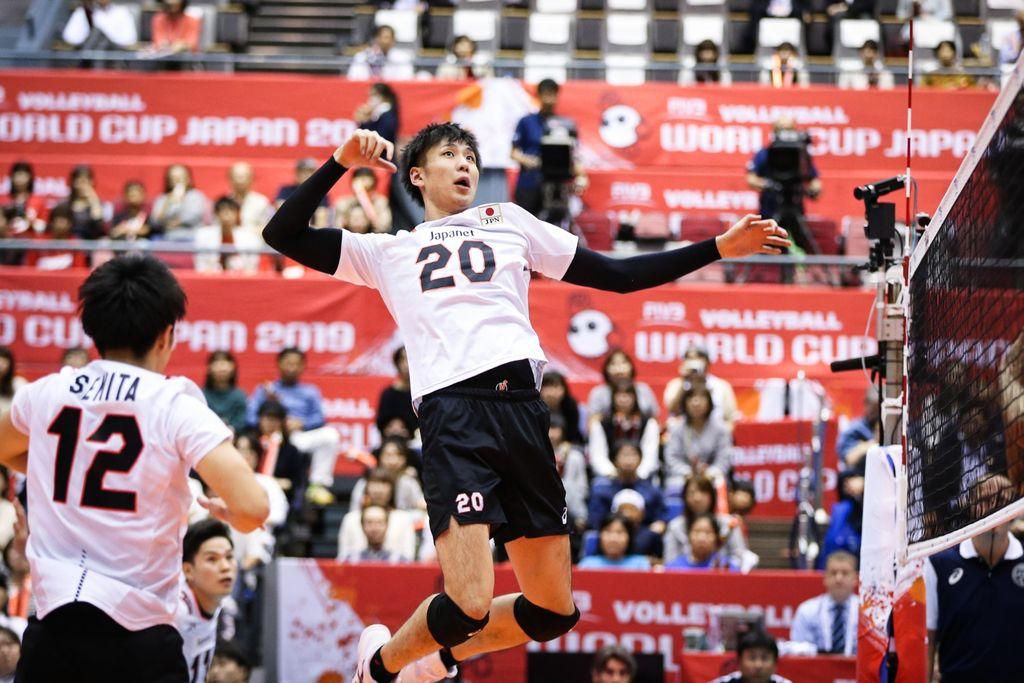 TaishiOnoderaJPNinaction