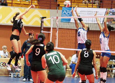 Voleibol-Mex2