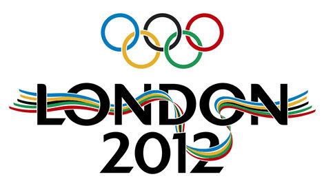 思い出の全日本・ショートストーリー 2012年ロンドンオリンピック準々 ...