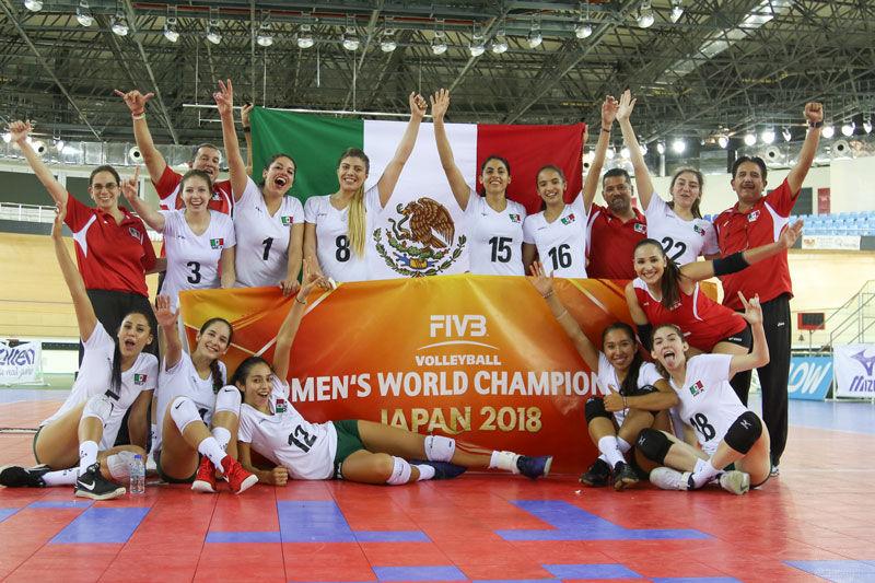 MEX-celebrating-a-point