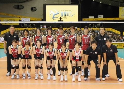 volley20090401-199929