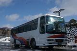 DSC08250