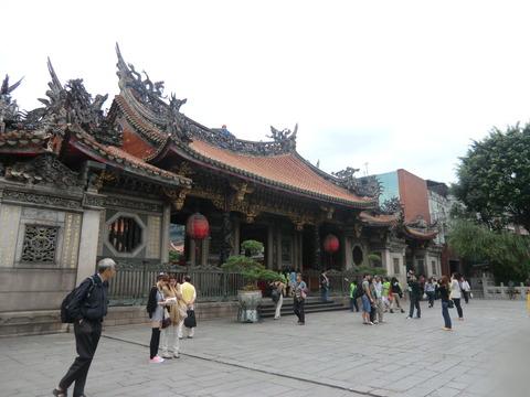 201204taiwan (289)