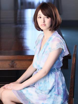 小松美羽の画像 p1_34