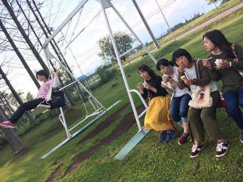 試合と札幌旅行_171015_0072