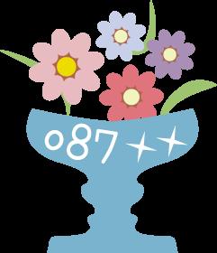 o87Logo3