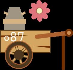 o87Logo2