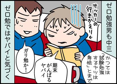 3_7siken1