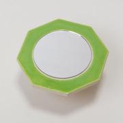 八角形 鏡 手作り