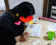 タイルアート教室 ラ・ガジェータ 所沢