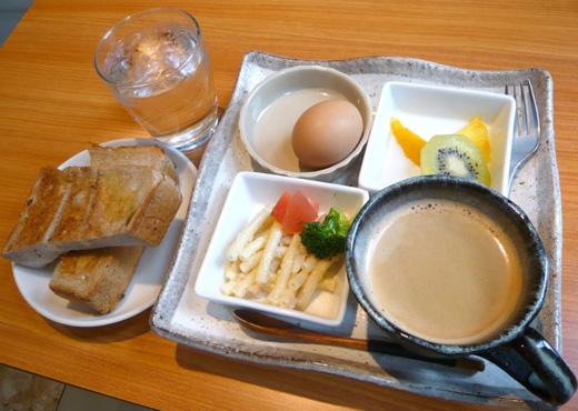 野菜畑(羽島店)