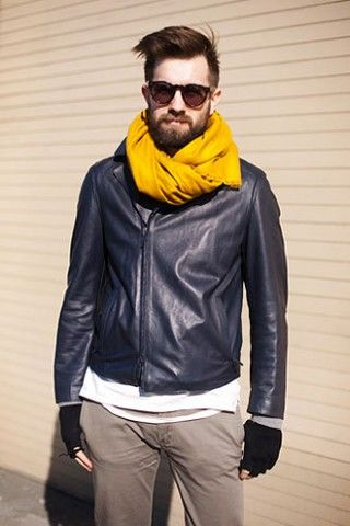 fashion-1-320x480