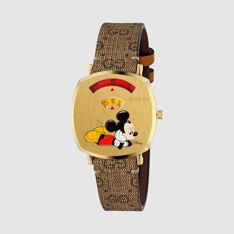 watch-35mm