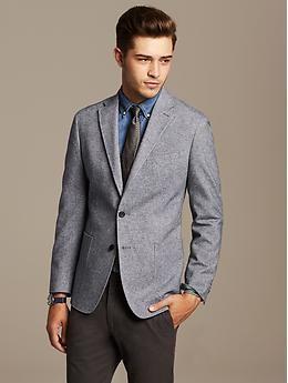 tailored-fit-navy-cotton-blazer-2