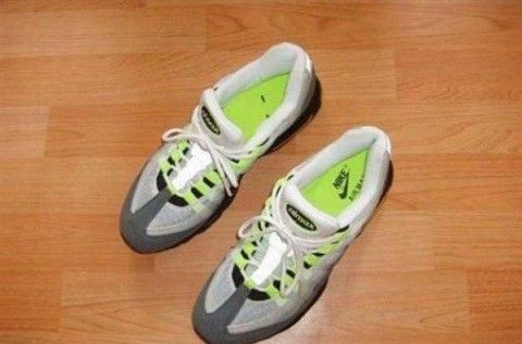 chinese-nike-sneaker05-480x317