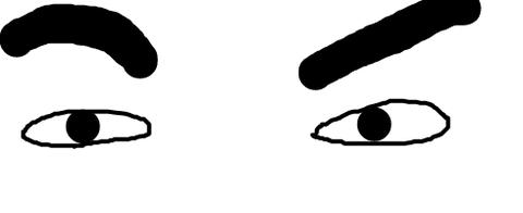 livejupiter-1522151846-13-490x200