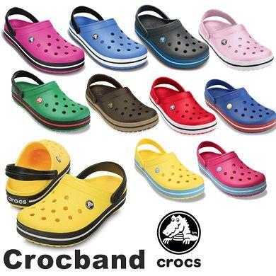 cr-crocbandd