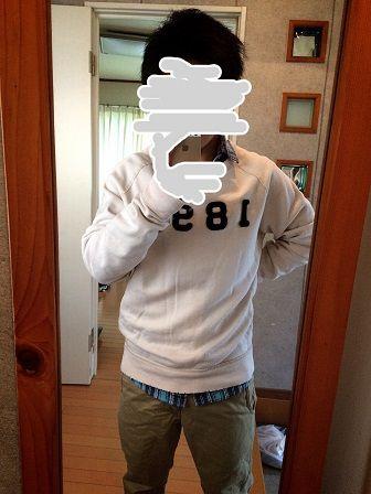 50P7B26