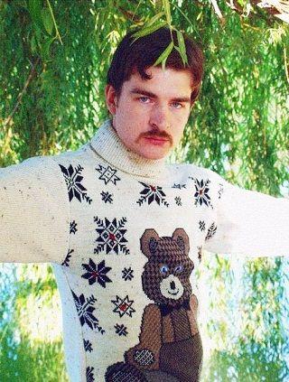 pullover_bear2