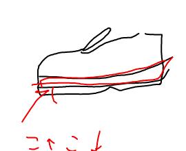 livejupiter-1491714055-64-270x220