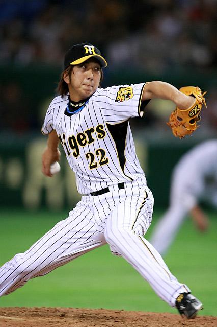 藤川球児の画像 p1_33
