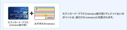 nanaco01