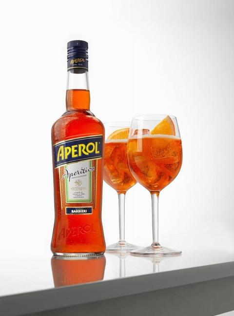 aperol_drops_spritz_rid