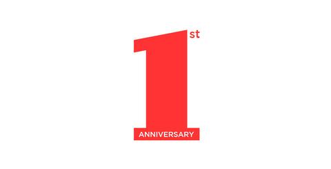 tabroom-1st-anniversary