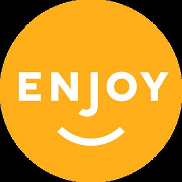 EnjoyLogo_360